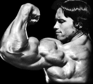 1336457773_flexing muscles god change brain